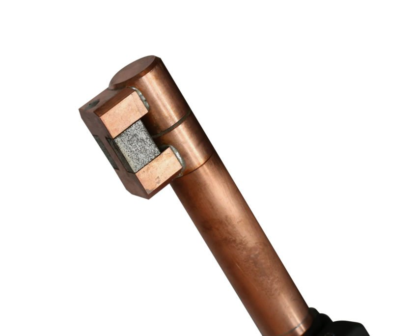 Focus Coil Side (12041 / AIHT3)